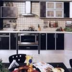 Mutfak için pratik bilgiler
