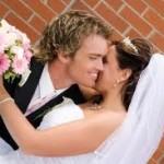 Evliliğin Temelleri