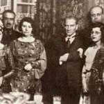 Kadının Toplumda yeri(Mustafa Kemal Atatürk'ün Kadına verdiği Önem)