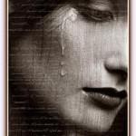 Üzüntülü insanı teselli etme yolları(Nevzat Tarhan'dan öneriler)
