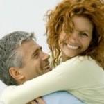 Mutlu bir evliliğin devamı için(sağlıklı ilişkinin kuralları)