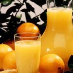portakalsuyu