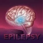 Epilepsi Nedir?Epilepsi tedavi yöntemleri.Nöbetlerden % 90 kurtulma şansı