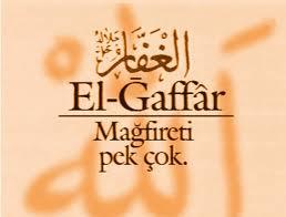 GAFFAR