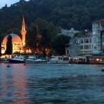 LiveImages_YeniFotoAnaliz_378_İstanbul'da gezilecek yerler_A 1 Bebek sahil