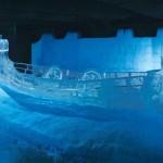 LiveImages_YeniFotoAnaliz_378_İstanbul'da gezilecek yerler_A 5 magic ice 2