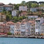 İstanbulda gezilip görülecek yerler