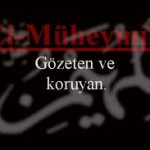 MUHEYMİN