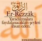 REZZAK