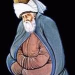 Hz.Mevlana'nın oğluna nasihati