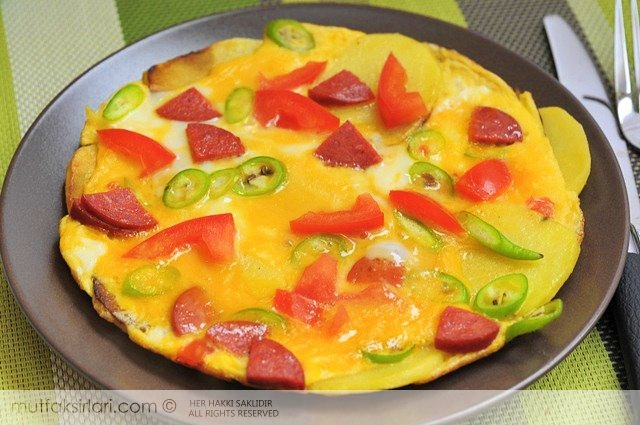 patates_pizzasi21