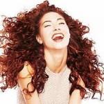 Saçların beyazlaşmasını engellemek ve beyazlaşan saçlar için bitkisel formül(Ferudun Kunak)