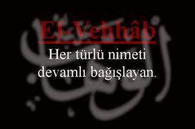 vehhab