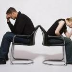 Eşler arası iletişimsizliği gideren