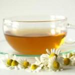 Romatizma Ağrıları İçin Bitkisel Çay