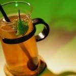 İçtikçe Zayıflatan Çay(Berrin Yiğit)