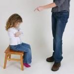 Çocuklarımızı Gerçekten Seviyormuyuz? Yaptığımız Hataları Okuyun Lütfen!