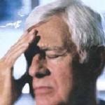 Alzheimer Hastalığının Erken Tanımı İçin Araştırma