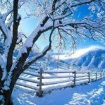 Salı günü İstanbul'a kar Uyarısı (Meteroloji)