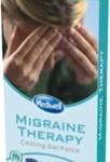 Mediwell Migraine Therapy - Miğren Bandı ile Miğren ağrısına son