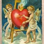 Sevgililer Günü Nedir? İlk Ne Zaman Kutlanmaya Başladı?
