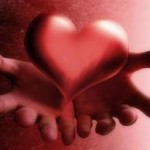 Sevdiğinin Kıymetini Bil