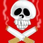 Sigaraya bitkisel karışım ile son(Aktar Hüseyin Ermiş)