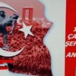 Çanakkale savaşı Sırasında, Yaşanmış Esrarengiz Olaylar