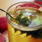 Stres giderici çay(Pervin Bulgak)