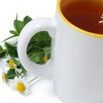 Metebolizma hızlandırıcı çay(Pervin Bulgak)