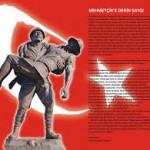 SARI-SİYAHIN HİKAYESİ( Çanakkale savaşında şehit düşen öğrenciler)