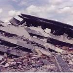 Marmarada Deprem Uyarısı