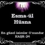 Cuma Günü Dua'nın Kabulü İçin