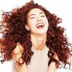 Kadınlarda saç dökülmesi nedenleri ve bitkisel bakım