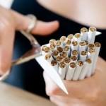 Sigara Bagımlılık Testi
