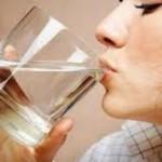 Yeteri Kadar Su İçmiyorsanız Oluşan sağlık Sorunları Nelerdir? Neden Su İçmeliyiz?