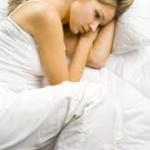 Yataktan daha dinç kalmak için öneriler(Hayatını değiştiren altın öğütler)