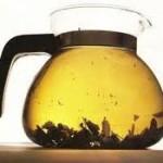 Metebolizmayı Çalıştıran Çay(Doktorum Proğramından Dr.Murat Topoğlu)