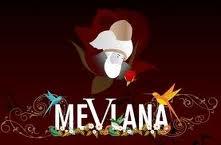 MEVLANA 1