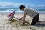 Sağlıklı Bir Baba-Çocuk İlişkisi Nasıl Kurulur?