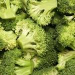 Fibrokistlere ve meme kanserine, brokoli kürü(Prof.Dr.Erkan Topuz)