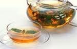Enerji Veren Bitki Çayı (Dr.Berrin Yiğit)