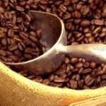 Kahvenin Karserden Koruyucu Özellikleri(Prof.Dr.Erkan Topuz)