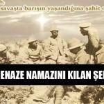 kendi-cenaze-namazini-kilan-sehit_27376_b