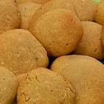 kurabiye