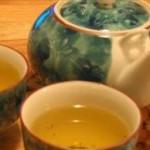 Melisa Çayı Ve Mucizeleri