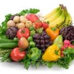 Sebze Ve Meyvelerin Vitamin Değerlerini Nasıl Artırabiliriz?