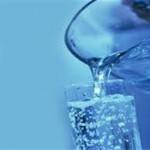 Yeteri Derecede Su İçmemek Vücutta Neler Yapıyor?