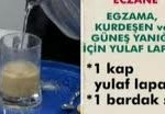 yulaf
