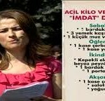 Dr.Ayça Kaya